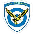 AEIN140