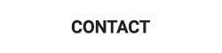 CONTACT_BUTTON_250