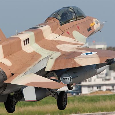 ISRAELI_F_16