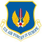 USAFE140