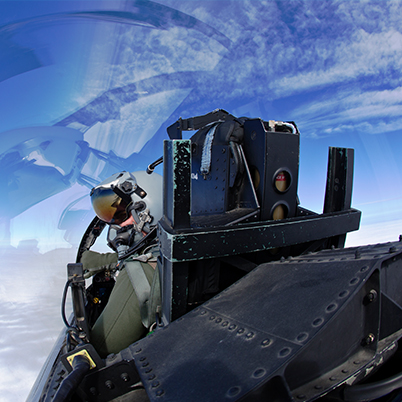 USAFE_F15_COCKPIT