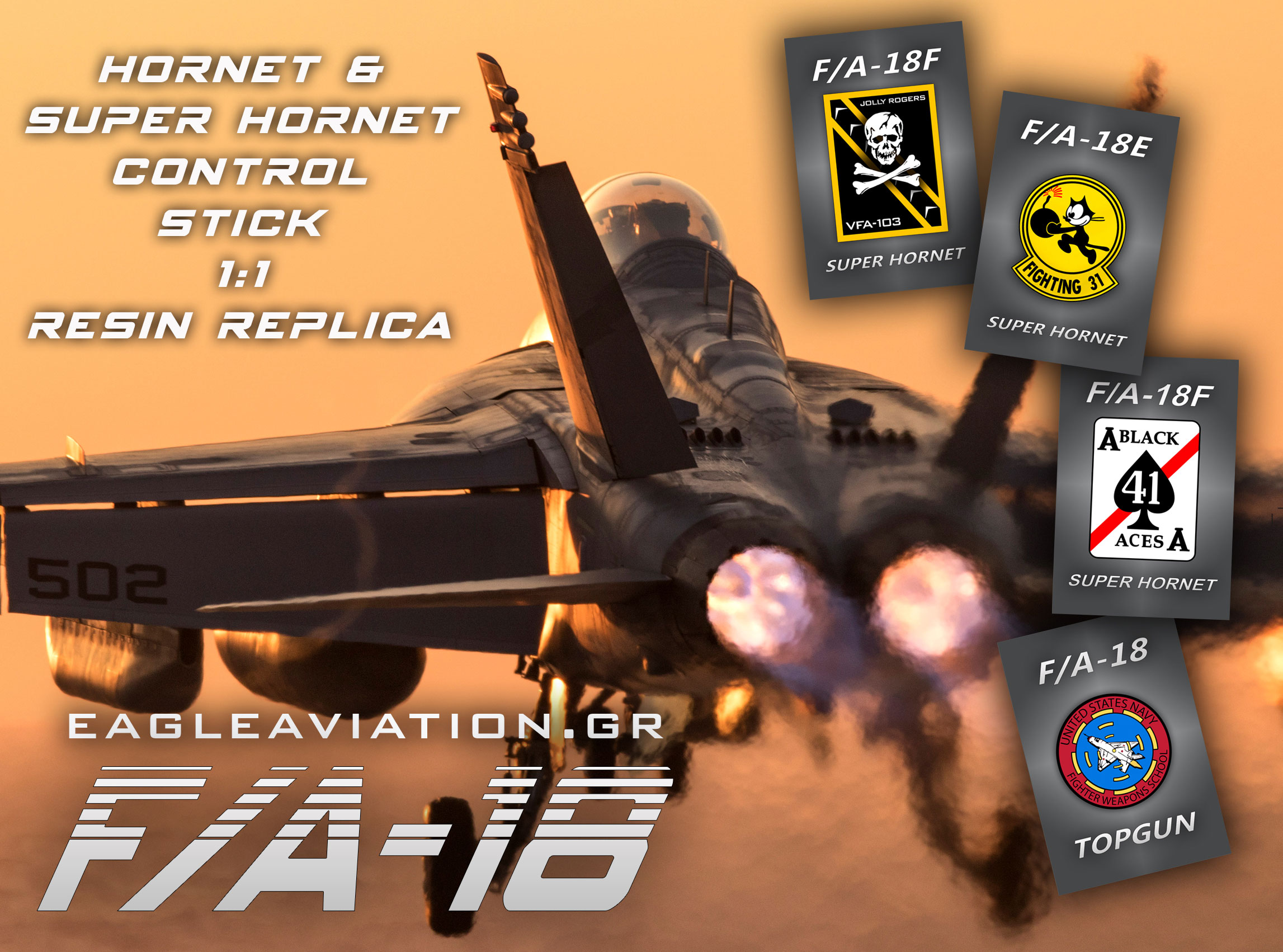 Eagle_002